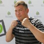 Prawomocny wyrok: FoodCare ma zapłacić fundacji Michalczewskiego