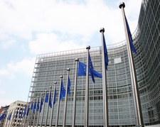 Praworządność tematem ostrej korespondencji między ambasadorem przy UE a szefem Komisji LIBE
