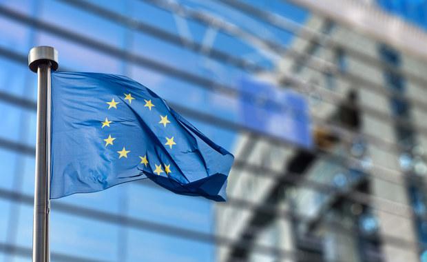 Praworządność w Polsce na szczycie UE. Michel wysłał list do szefów państw i rządów