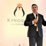 Pre-ICO Kinguin Krowns zbiera ponad 11 mln USD. Do zakończenia jeszcze dwa tygodnie