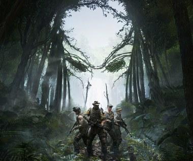 Predator: Hunting Grounds - recenzja