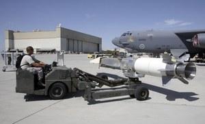 Prędkość hipersoniczna - przyszłość lotnictwa wojskowego