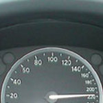 Prędkość to grzech!
