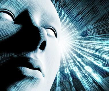 Prędzej porozumiemy się z maszynami niż z kosmitami
