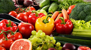 Preferencje żywieniowe rodzą się wcześnie