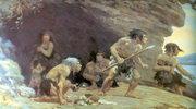 Prehistoryczny seks. Homo sapiens i Neandertalczycy