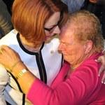 Premier Australii przeprasza za przymusowe adopcje