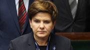 Premier Beata Szydło spotka się z Victorem Orbanem