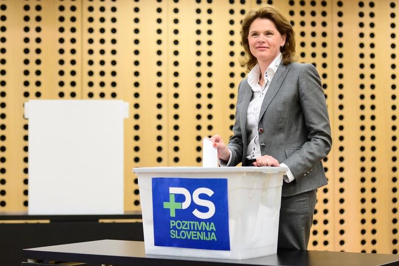 Premier Bratuszek /AFP