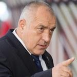 Premier Bułgarii zarządził pilny remont wszystkich mostów w całym kraju