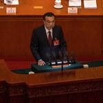 Premier Chin: Niepodległość Tajwanu wykluczona