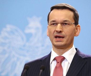 Premier chwali polski rynek gier wideo