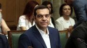 Premier Grecji zapowiada modernizację państwa