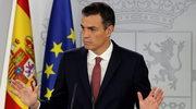 Premier Hiszpanii: Ekshumacja Franco opóźni się