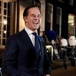 """Premier Holandii chce budować elektrownie jądrowe. """"Nie chcemy być skazani na gaz od Putina"""""""