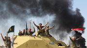Premier Iraku: Wyzwoliliśmy Hawidżę spod władzy Państwa Islamskiego