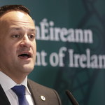 Premier Irlandii: Jesteśmy otwarci na opóźnienie brexitu