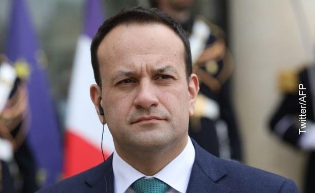 Premier Irlandii za wielomiesięcznym opóźnieniem brexitu