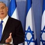 "Premier Izraela: Iran ""kpi z Holokaustu"""