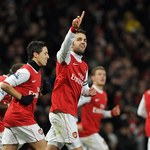 Premier League: Arsenal Londyn - Chelsea 3-1
