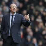 Premier League. Benitez może wrócić do Newcastle