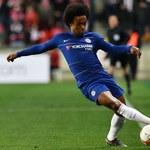 Premier League. Chelsea pokonała Crystal Palace 3-2, Norwich przegrało z Watfordem 1-2