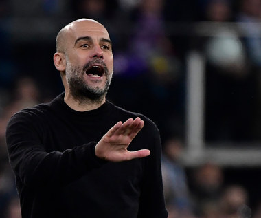 Premier League. Dogmatyk wraca na tron