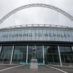 Premier League. Dokończenie sezonu na Wembley?