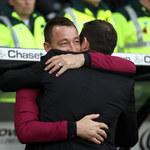 Premier League. Drużyny Lamparda i Terry'ego walczą o elitę