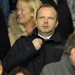 Premier League. Ed Woodward w tarapatach. Fani Manchesteru United zaatakowali jego dom