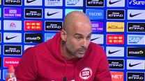 Premier League. Guardiola mocno o VAR: To jest k.... nudne! Wideo