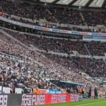 Premier League. Henry Mauriss zamierza kupić Newcastle