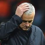 Premier League. Jose Mourinho może stracić posadę w Tottenhamie