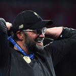 Premier League. Juergen Klopp zmienił zdanie na temat VAR