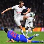 Premier League. Kane i Son wrócili do zdrowia