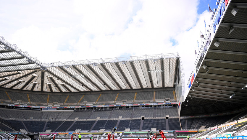 Premier League. Kibice mają wrócić, ale atmosfera wciąż będzie… dziwna
