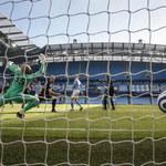Premier League. Kolejne zwycięstwo Manchesteru City