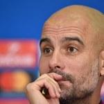 Premier League. Letnie okienko transferowe zostanie zamknięte przed startem ligi