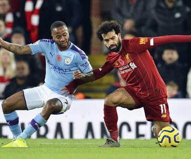 Premier League: Liverpool FC - Manchester City 3-1. Świetne widowisko w cieniu kontrowersji