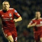 Premier League: Liverpool - Newcastle United 3-1