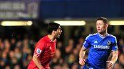 Premier League: Liverpool zagra z Chelsea o mistrzostwo