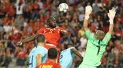 Premier League. Lukaku: Jestem najlepszym belgijskim napastnikiem wszech czasów!