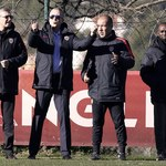 Premier League. Makelele wrócił do Chelsea jako trener młodzieży