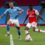 Premier League. Manchester City - Arsenal. Wysokie zwycięstwo ekipy Guardioli
