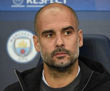 Premier League. Manchester City – Guardiola stworzył potwora?
