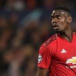 Premier League. Manchester United zaciągnął pożyczkę w wysokości 140 milionów funtów