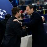 Premier League. Mauricio Pochettino i Massimiliano Allegri na celowniku Newcastle United