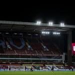 Premier League. Mecz Aston Villi z Evertonem przełożony
