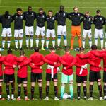 Premier League. Mecze przełożone z uwagi na pogrzeb księcia Filipa