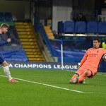Premier League. Ocena pracy sędziego w meczu Aston Villa - Chelsea FC